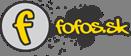 fofos.sk, s.r.o.